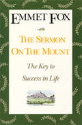 The Sermon on the Mount - The Key to Success in Life