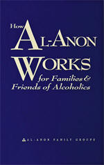 How Al-Anon Works For Families and Friends of Alcoholics