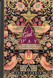 Glad Day Daily Affirmations Daily Meditations For Gay, Lesbian, Bisexual, And Transgender People