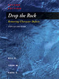 Drop the Rock Second Edition - Removing Character Defects