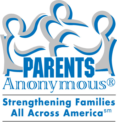 Parents Anonymous� Logo