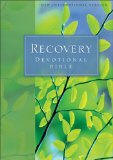 Recovery Devotional Bible